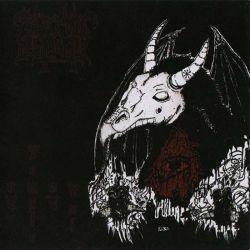 Reviews for Black Vul Destruktor - Ov Temple ov Vul