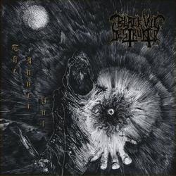 Reviews for Black Vul Destruktor - The Inner Vul