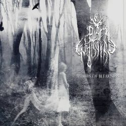Review for Black Whispers - Shades of Bleakness
