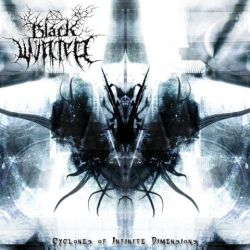Review for Black Winter - Cyclones of Infinite Dimensions