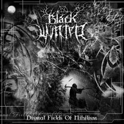 Review for Black Winter - Dismal Fields of Nihilism