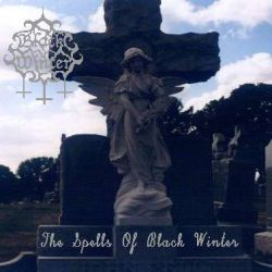 Review for Black Winter - The Spells of Black Winter