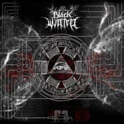 Review for Black Winter - Virtual Vortex