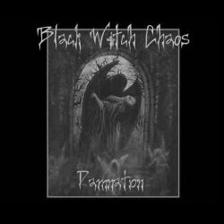 Review for Black Witch Chaos - Damnation