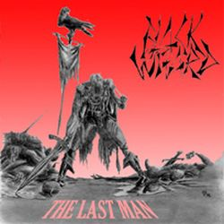 Review for Black Wizard - The Last Man
