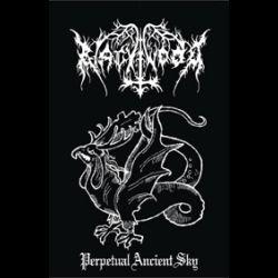 Reviews for Black Wood (PER) - Perpetual Ancient Sky