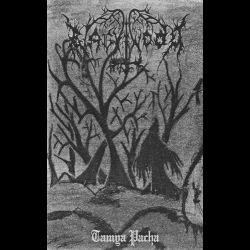 Review for Black Wood (PER) - Tamya Pacha
