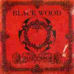 Review for Black Wood (RUS) - Kill Me Satan