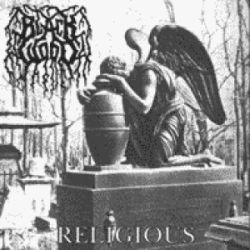 Review for Black Wood (RUS) - Religious