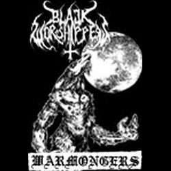 Review for Black Worshippers - Warmongers