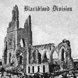 Review for Blackblood Division - The Goat Sessions