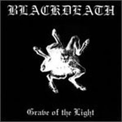 Review for Blackdeath - Grave of the Light