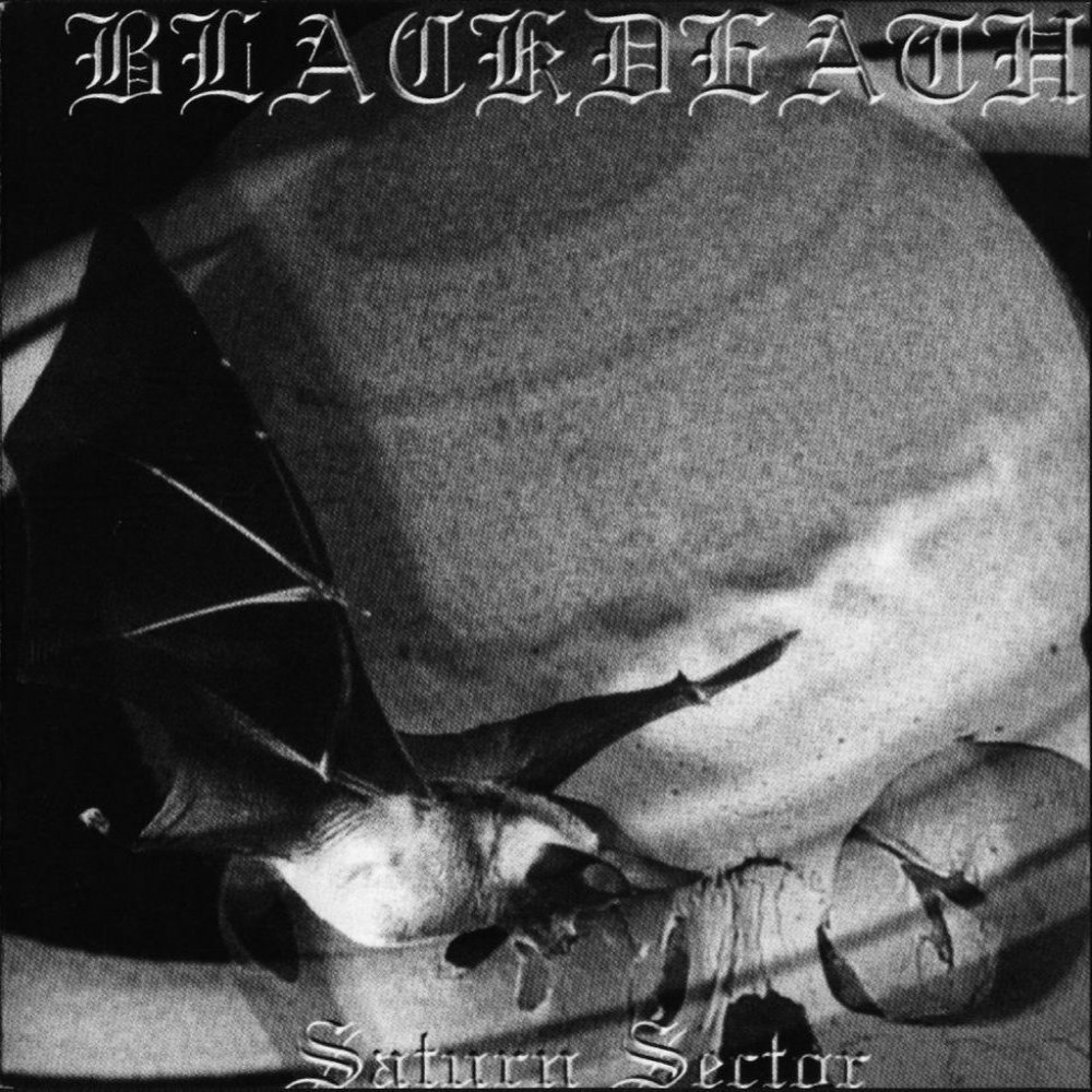 Review for Blackdeath - Saturn Sector