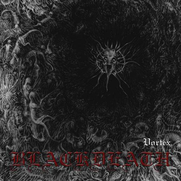 Review for Blackdeath - Vortex
