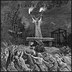 Review for Blackdwarf - The Rotten Seed