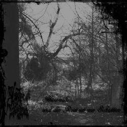 Review for Blackend Horizon - Hivernale... und der Rest ist nur Schatten