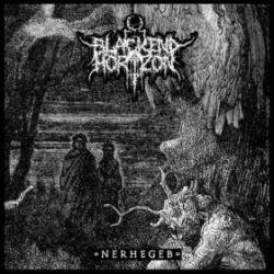 Blackend Horizon - Nerhegeb