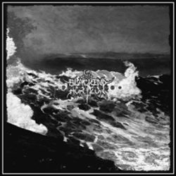Review for Blackend Horizon - Point Nemo