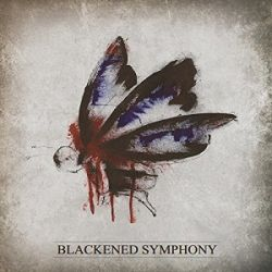 Review for Blackened Symphony - Blackened Symphony