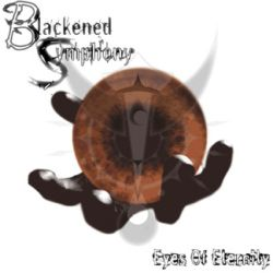 Review for Blackened Symphony - Eyes of Eternity