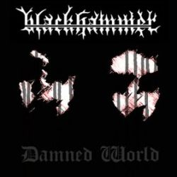 Review for Blackhammer - Damned World