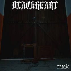 Review for Blackheart - Prisão