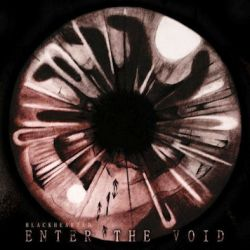 Review for Blackhearted - Enter the Void