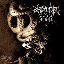 Review for Blackhorned Saga - Setan