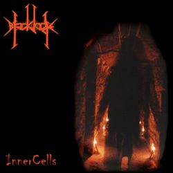 Reviews for Blacklodge - InnerCells