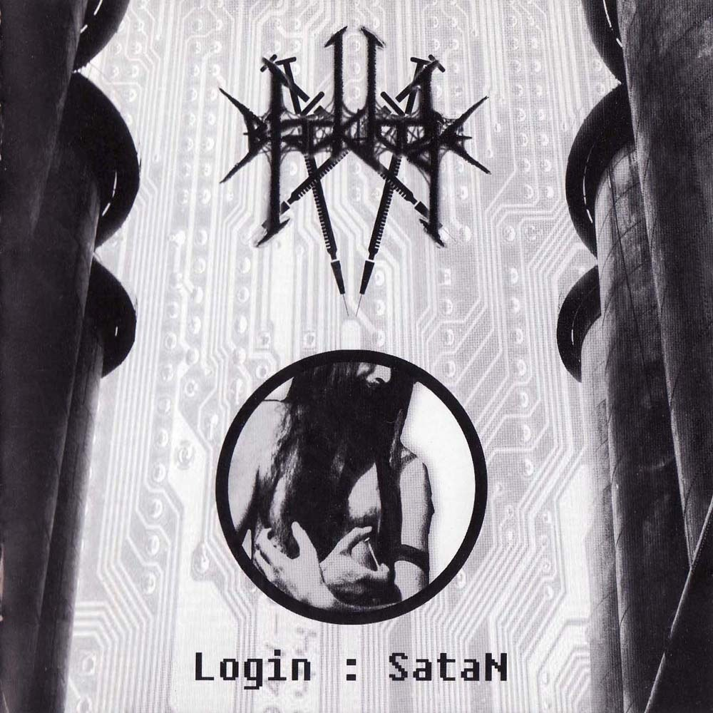Review for Blacklodge - Login:SataN