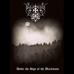 Review for Blackmoon Eclipse - Under the Sign of the Blackmoon