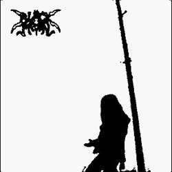 Reviews for Blackmoon (POL) - Darkness Has Arrived
