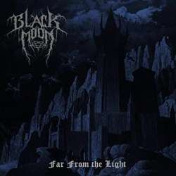 Review for Blackmoon (SWE) [α] - Far from the Light