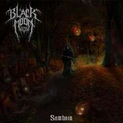 Review for Blackmoon (SWE) [α] - Samhain