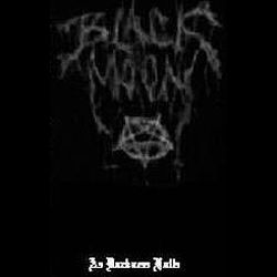 Review for Blackmoon (SWE) - As Darkness Falls