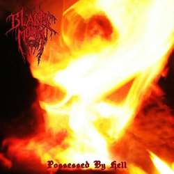 Review for Blackmoon (SWE) - Possessed by Hell