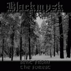 Review for Blackmysk - Sent from the Forest