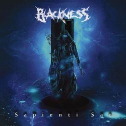 Review for Blackness (RUS) - Sapienti Sat