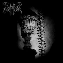 Review for Blackpest - Aura Negra