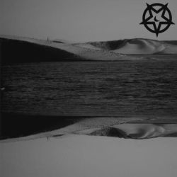 Review for Blackpest - Drowning on Desolation