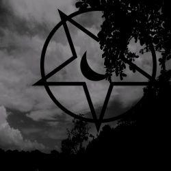 Review for Blackpest - Sublime Êxito da Agonia