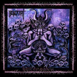 Review for Blackrat - Hail to Hades