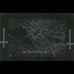 Review for BlackScorn - The Grave of Black Metal