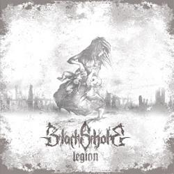 Review for BlackShore - Legion