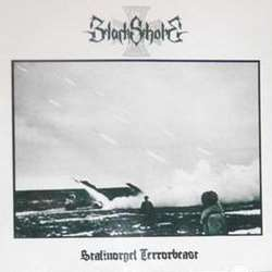 Review for BlackShore - Stalinorgel Terrorbeast
