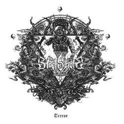 Review for BlackShore - Terror