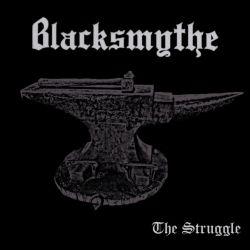Review for Blacksmythe - The Struggle