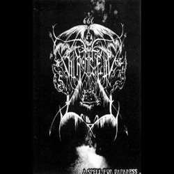 Reviews for Blackspell - A Spell for Darkness...