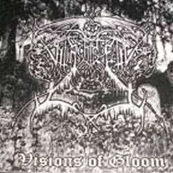 Review for Blackspell - Visions of Gloom