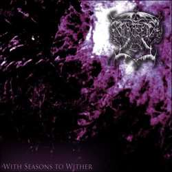Review for Blackspell - With Seasons to Wither